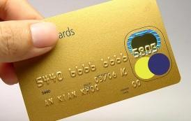 Fraudes com cartão de crédito na aquisição de serviços turísticos