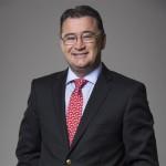 Com reformas, AccorHotels realiza modernização de seus hotéis midscale