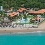 Resorts Salinas superam expectativas de venda na Black Friday