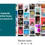 """Airbnb lança Trips e propõe tornar """"mágicas"""" as viagens"""