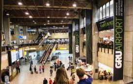 Empresas turísticas aumentam faturamento no terceiro trimestre