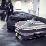 Companhias aéreas cobrarão por bagagem despachada a partir de março
