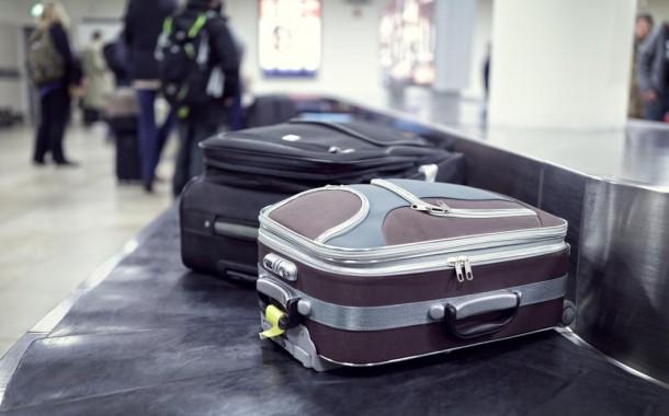 Iata: decisão do Congresso em manter o veto da franquia de bagagem despachada é positivo para o mercado