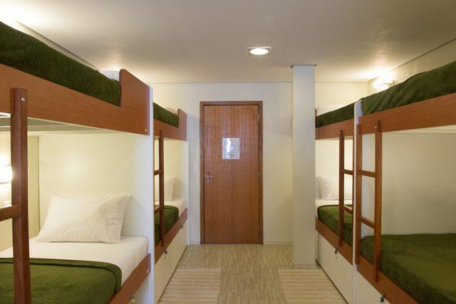compartilhado-8-camas