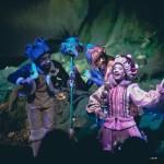Espetáculo Korvatunturi é opção para toda família em Gramado