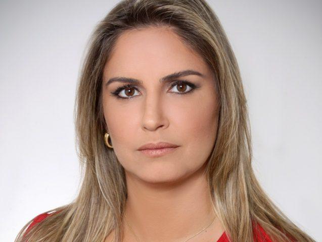 """Patrícia Coutinho, presidente da ABIH-MG: """"BH teve vinte hotéis fechados em 2016"""""""