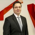 """Renato Bianchi: GG do Grande Hotel Campos do Jordão: """"atingimos 98,4% de satisfação"""""""