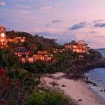 Inconvencional, Imanta Resort oferece exclusividade de maneira excêntrica