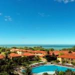 La Torre Resort tem nova programação para o Verão