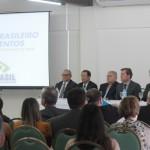 Banco Brasileiro de Eventos é lançado na Bahia