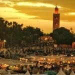 Marrakesh e cidade do Porto são os novos destinos atendidos pela Air France