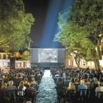 Tiradentes recebe maior evento de cinema do Brasil em janeiro