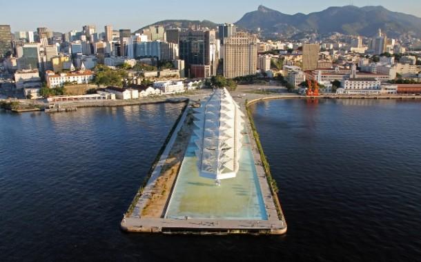 Porto Maravilha: o Rio que pode dar certo - por Fábio Steinberg*