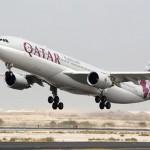LATAM Airlines anuncia a conclusão com êxito o seu aumento de capital