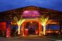 Hotel Vila Inglesa, em Campos do Jordão (SP), tem pacote para o Carnaval