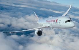 Avianca Brasil começa a vender passagens de voos operados pela Air Canada