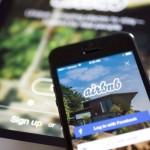 Airbnb: Burla da hospedagem