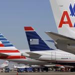 Mitos e verdades sobre como conseguir passagens aéreas baratas