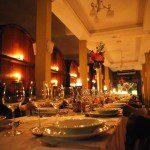 Vinícola Casa Valduga oferece celebração tradicional de Natal