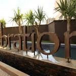 Celebration Resort Olímpia promove Festival Português