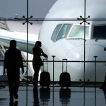 Empresas aéreas garantem queda no preço de passagens em 2017