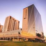 Hotéis Hplus terão tarifas especiais no Réveillon