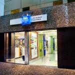 AccorHotels lança promoção de diárias a partir de R$69