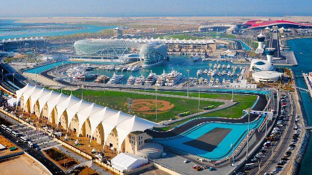 Miral e SeaWorld planejam construir parque na Ilha Yas em Abu Dhabi