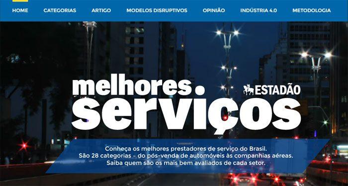Avianca Brasil escolhida como aérea que oferece melhor serviço, segundo Estadão