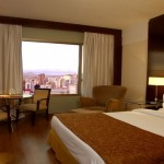 AccorHotels anuncia um hotel Mercure na cidade de Criciúma