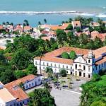 Festival de Vinhos reúne 12 bodegas uruguaias em Olinda