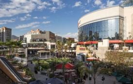Shopping chileno oferece cartão de descontos para estrangeiros