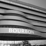 Bourbon apresenta novidades à agentes e operadores