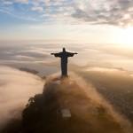 2017 e a gestão pública do turismo – por Bayard Do Coutto Boiteux*