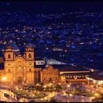 República Dominicana celebra fim do ano com músicas e espetáculos
