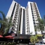 Vivence Hotéis quer assumir 20 empreendimentos até 2020
