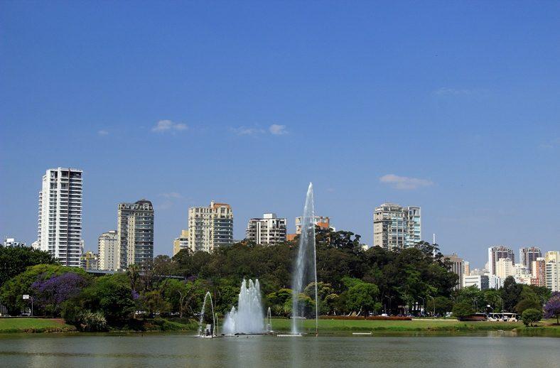 No aniversário de São Paulo, conheça dez patrimônios que contam a história da cidade