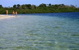 Apaixone-se por Bocas – por ViramundoeMundoVirado
