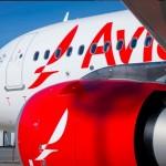 Avianca Brasil inicia operação do seu segundo A320neo