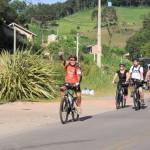 Vá de bike em Bento Gonçalves!