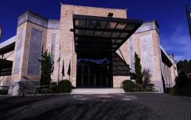 Campos do Jordão receberá evento do segmento MICE