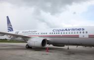 Copa Airlines leva São Paulo para o primeiro desafio de Rogério Ceni