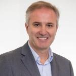 Eduardo Costa é novo diretor de Customer Experience na Latam