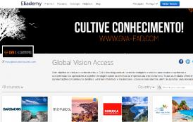 GVA lança espaço online com capacitar profissionais do trade