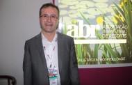 """Luigi Rotunno, da ABR: """"O assunto Ecad está praticamente resolvido"""""""