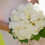 Conheça os serviços exclusivos para casamentos do Radisson Blu São Paulo
