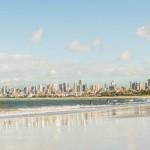 Evolução do turismo de experiência e as cidades inteligentes – por Regina Amorim*