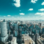 Aniversário de São Paulo: cidade está em alta neste verão