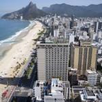 """Embaixadores de Turismo do Rio lançam programa """"Encontros com o Corpo Consular"""""""