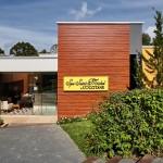 Hotel em Monte Verde inaugura spa L'Occitane e amplia estrutura